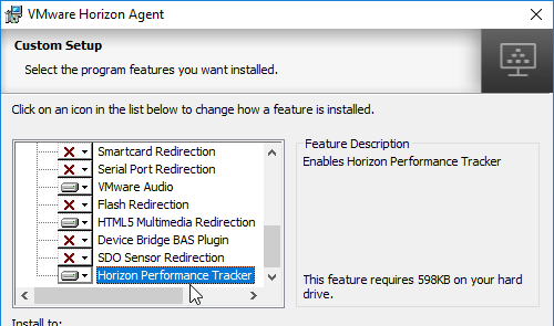 VMware Horizon Clients 5 1 – Carl Stalhood