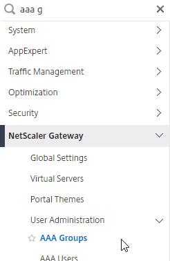SSL VPN – NetScaler Gateway 12 / Citrix Gateway 12 1 – Carl Stalhood