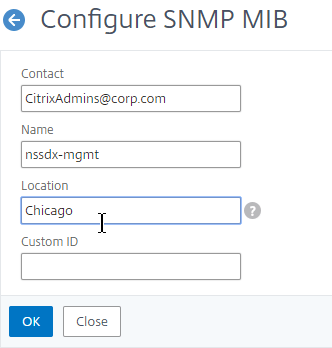 Ipmitool Snmp