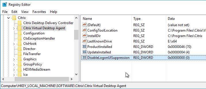 XenApp/XenDesktop 7 15 – Carl Stalhood