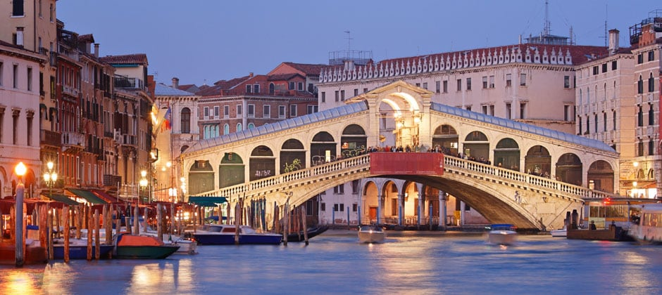 Image result for Grand Canal (Venice)
