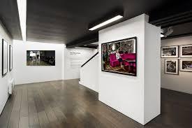 Exposition « culturel, galerie, festival, congrès… »