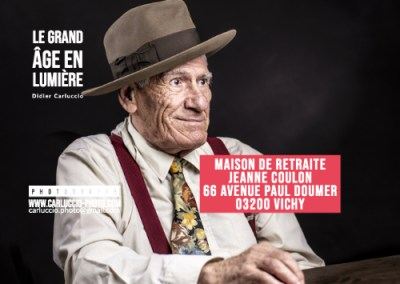 Protégé: Exposition Vichy Jeanne Coulon
