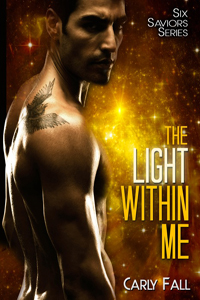 An Interview with Noah from The Light Within Me