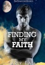 Finding.My.Faith.200x300