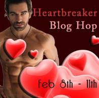 Heartbreaker Blog Hop