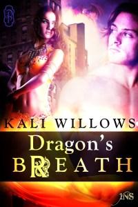 Dragon'sBreathHighRes (2lg)