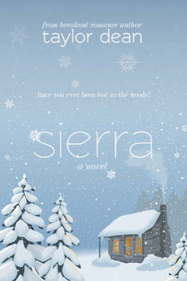 REVIEW: Sierra by Taylor Dean