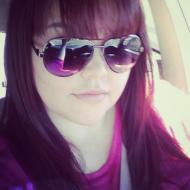 Morgan profile pic2