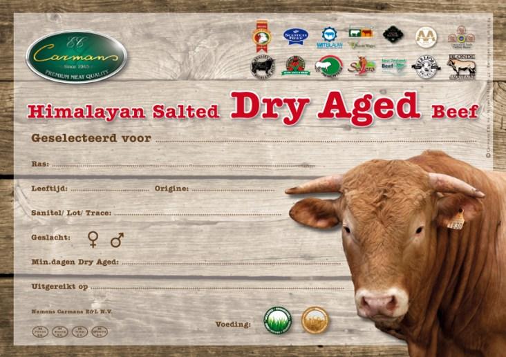 Dry agd_diploma_a4-1