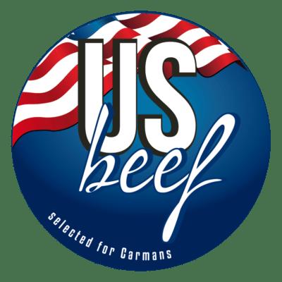 US beef-01