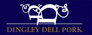 dingley-dell