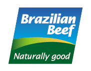 logo-brazilianbeef-182x142
