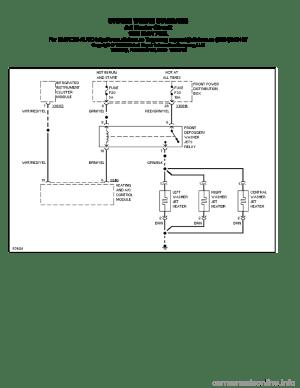[DOC] Diagram Schematic Universal Windshield File Ym27202
