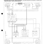 Fiat Grande Punto Wiring Diagram Manual Fuse Box Location 2002 Dodge Caravan Sport Cts Lsa Tukune Jeanjaures37 Fr