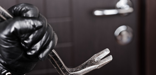 Image result for theft of power tools