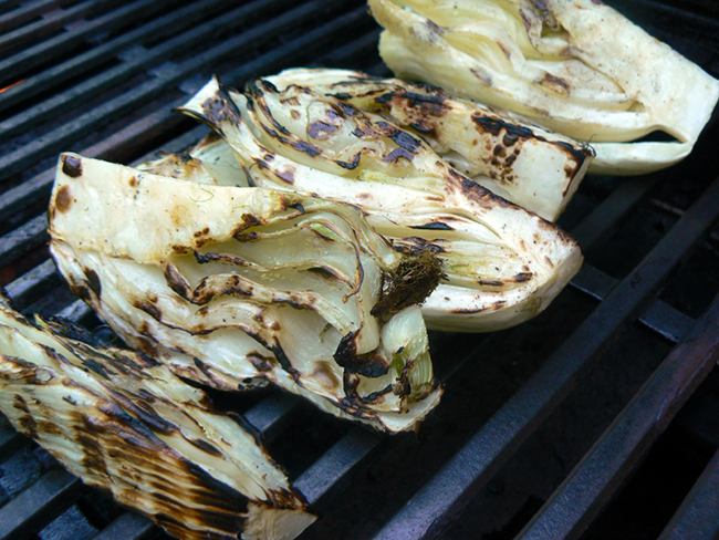 grilled-fennel-2-fix