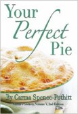 Your Perfect Pie cover