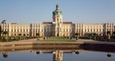 Charlottenburg