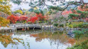 Parque Maruyama