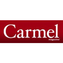 Carmel Magazine