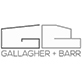 Gallagher Barr