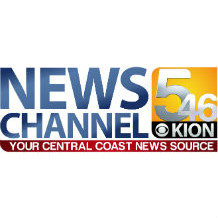 KION News Channel 5