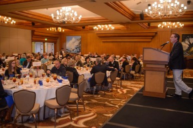 CCC-Annual-Luncheon-2017