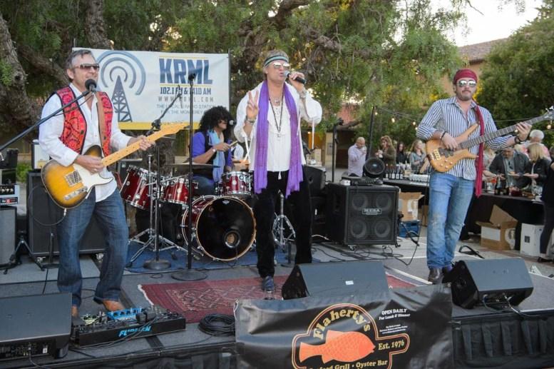 Photo: Michael Troutman/www.dmtimaging.com