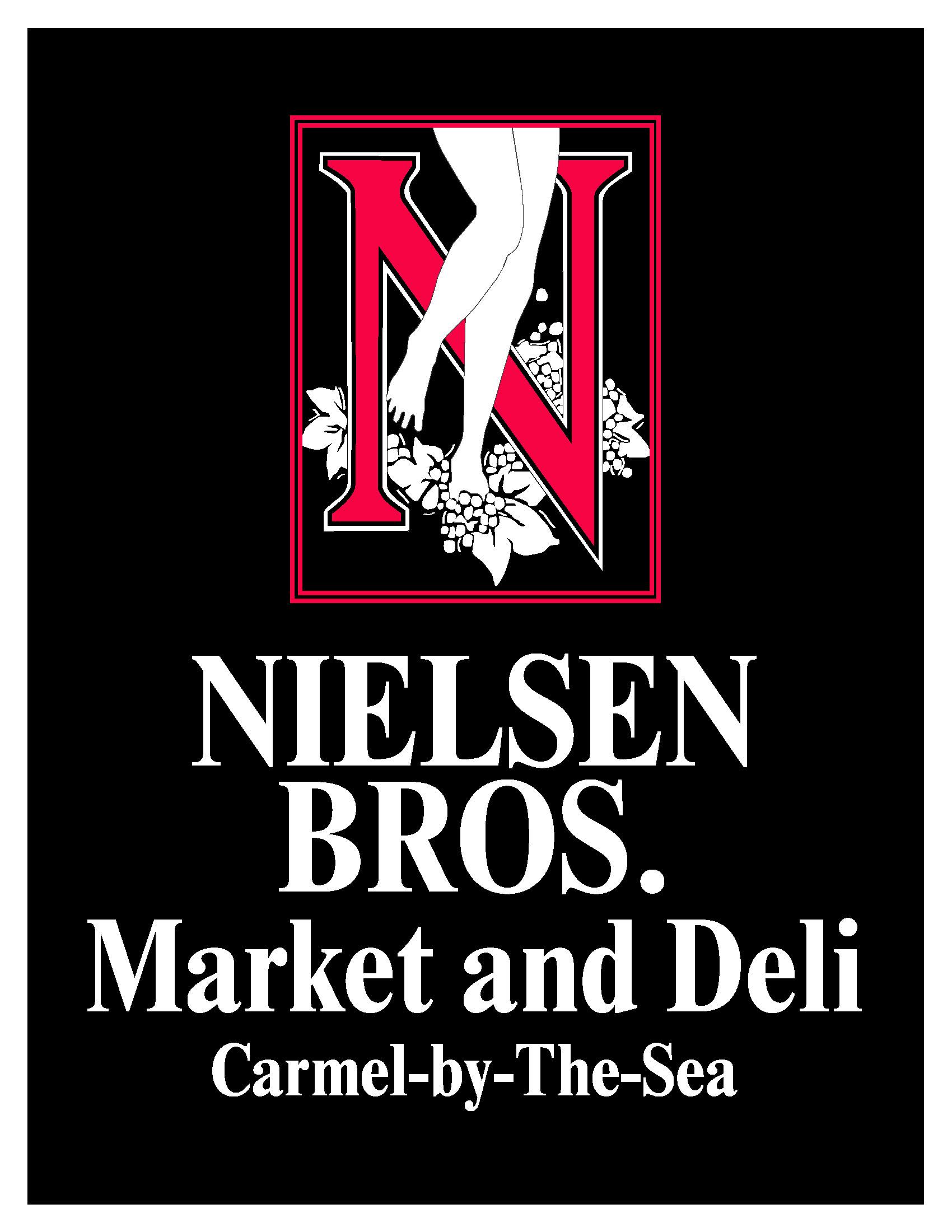 Nielsen Brothers Market & Deli