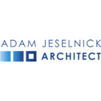 Adam Jeselnick Architect
