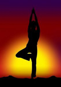 yoga_21098576