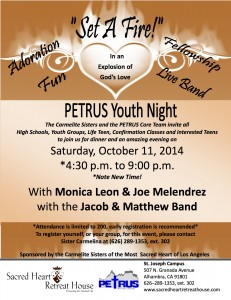 Petrus-October-2014-Flyer-color_revised