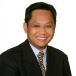 Dr. Vincent Nguyen
