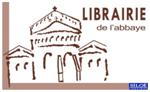 librairie-st-guilhem