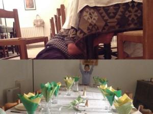 sous-a-table