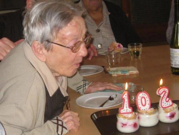 102-ans
