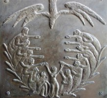 porte-en-bronze-basilique-superieure-de-nazareth