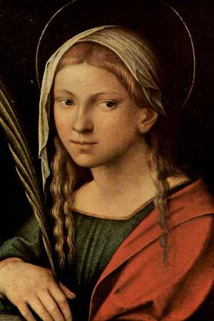 sainte-catherine-alexandrie-le-correge