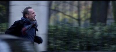 Photo film « Arnaud fait son deuxième film », d'Arnaud Viard, 2014