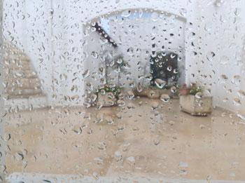 Renaître d'eau, Couvent du CSJ Mechref