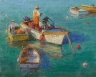 nedmueller-howtopaintboats