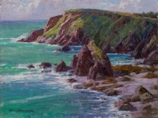 south-coast-ireland