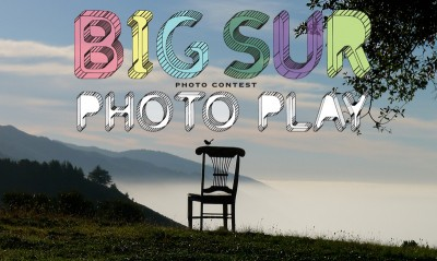 BIGSURPHOTOPLAY_HEADER