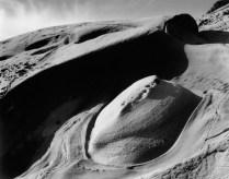 Rock Formation, Pt. Lobos ©Alan Ross