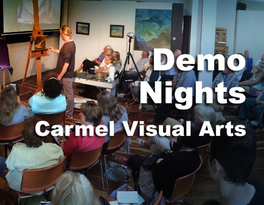 Demonstration Nights