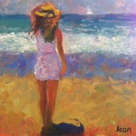 Jean-Mandalay-Beach-CA