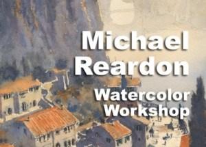 Reardon-ARTIST_CARD
