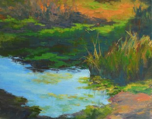 Robbins_Donna_Marsh-Grass