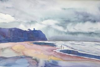 sedlak-winter-beach
